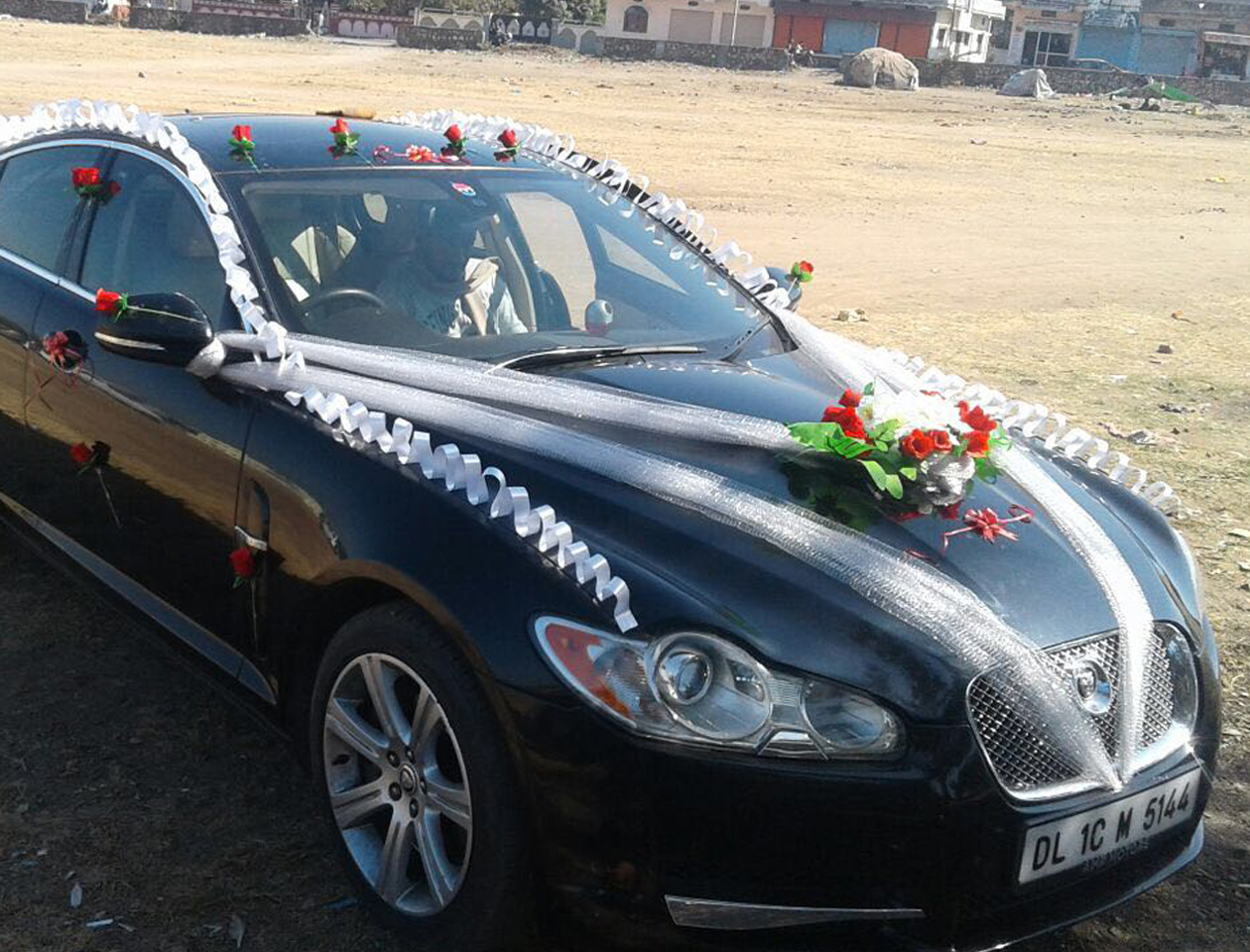 luxury-Cars-for-wedding