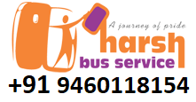 Harsh-BUs-Services-Logo